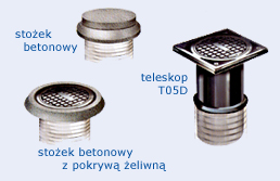 http://www.zell.pl/wp-content/uploads/2017/01/zwienczenia-studzienek-rewizyjnych-drenaz.jpg
